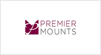 Premier Mountss