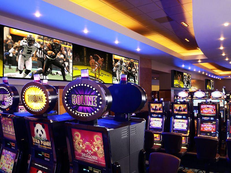 casino-arizona-1