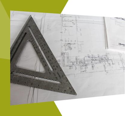design-eng