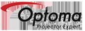 Optoma Corporation