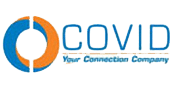 Covid, Inc. - Cables, Wall Plates and Audio/Video Products