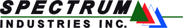 Spectrum Industries, Inc.