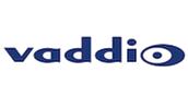 Vaddio, LLC