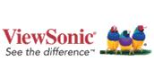 ViewSonic Electronics company