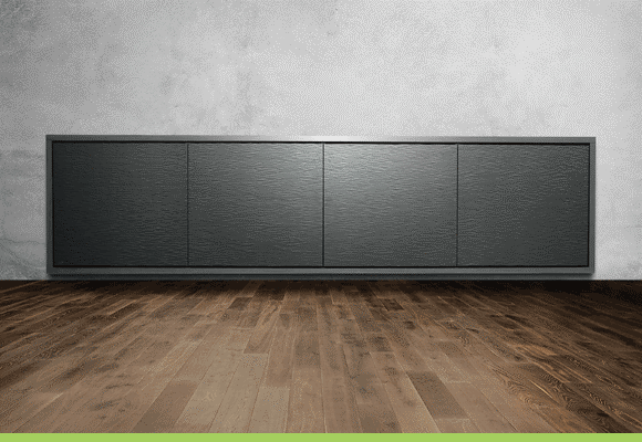 La Credenza Meaning : White papers u2013 ccs presentation systems southwest