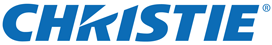 christie-logo