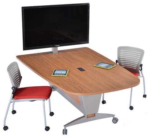 lapi-table2
