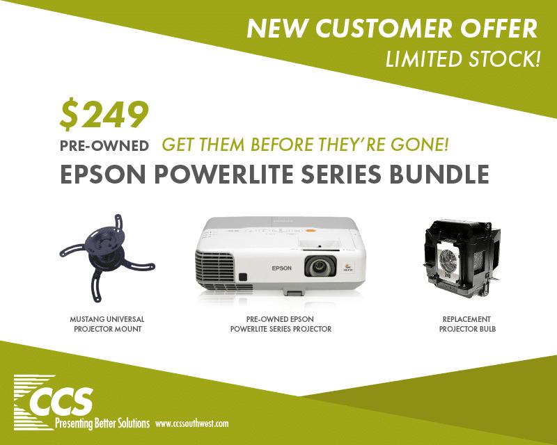 ccs-epson-bundle