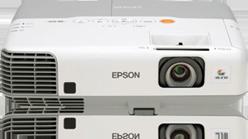 projector-bundle-details-pss-12