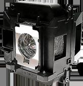 projector-bundle-details-pss-311