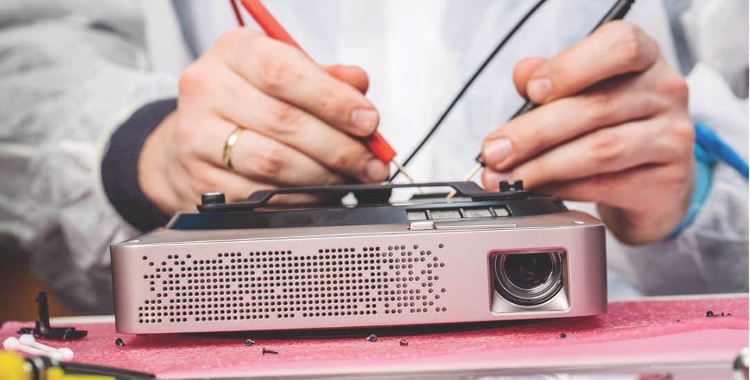 videoprojector-repairreplace-img