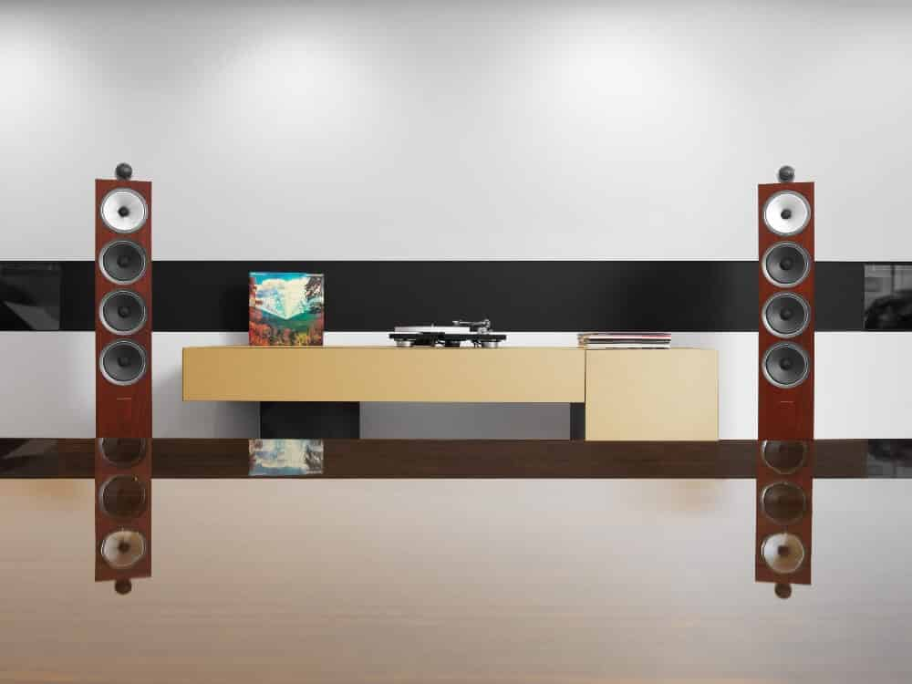 home-audio-video-distribution-what-is-it-and-why-you-need-it
