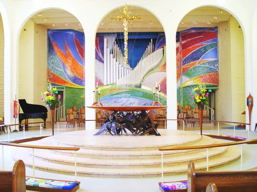 the-best-sound-systems-for-churches-the-ultimate-buyers-guide