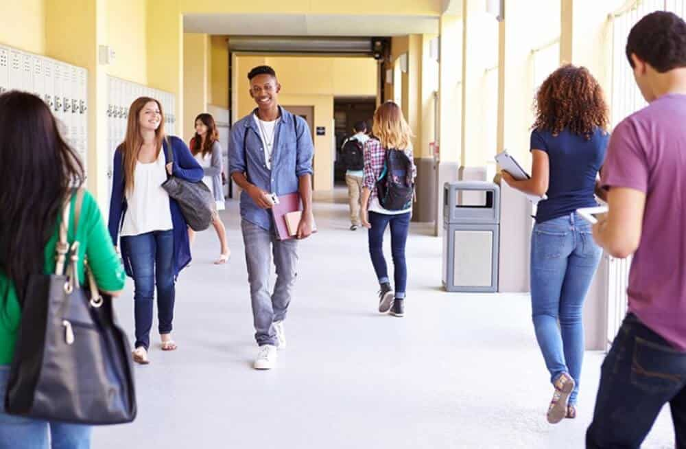 av-solutions-to-make-schools-safer
