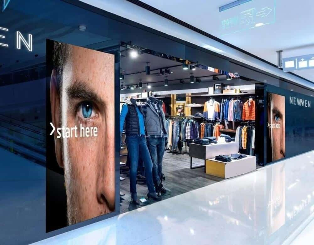 what-are-digital-signage-solutions