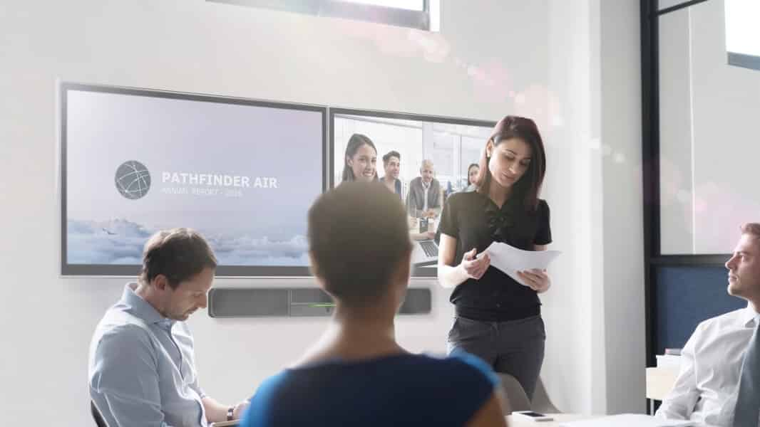 are-you-set-up-to-maximize-free-video-conferencing