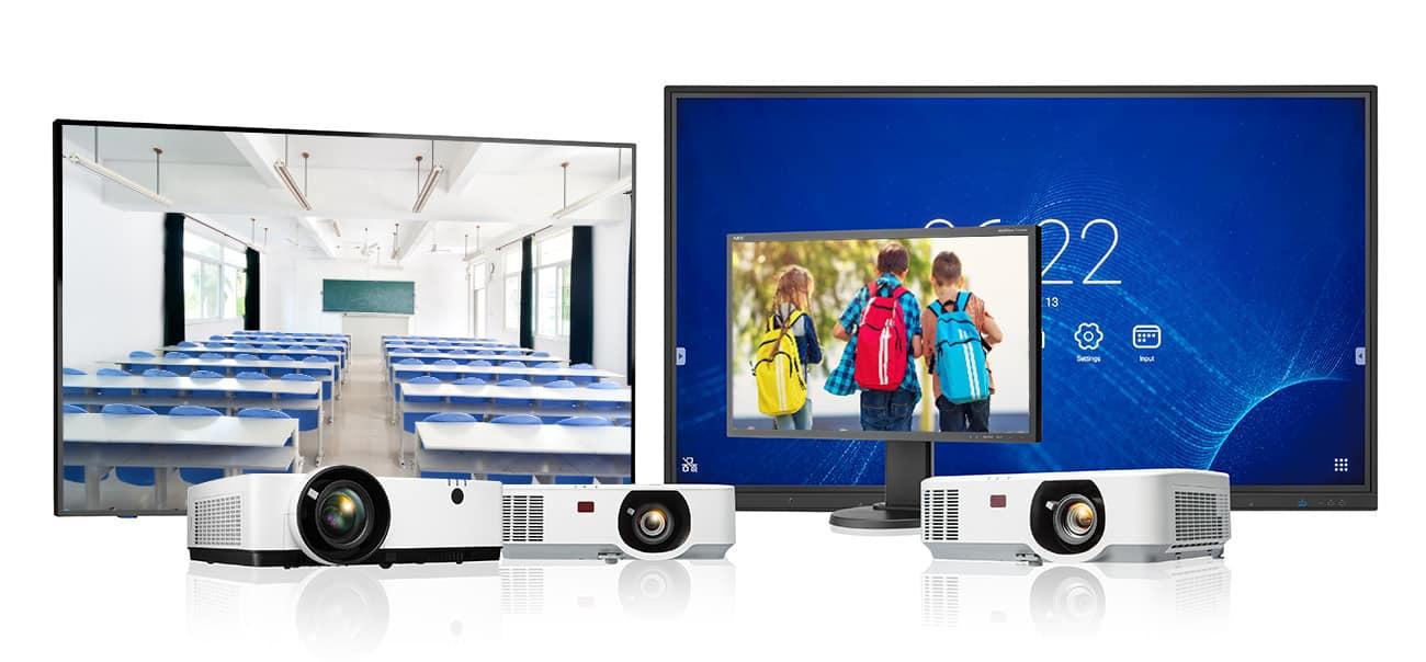 nec-image-1-projectors