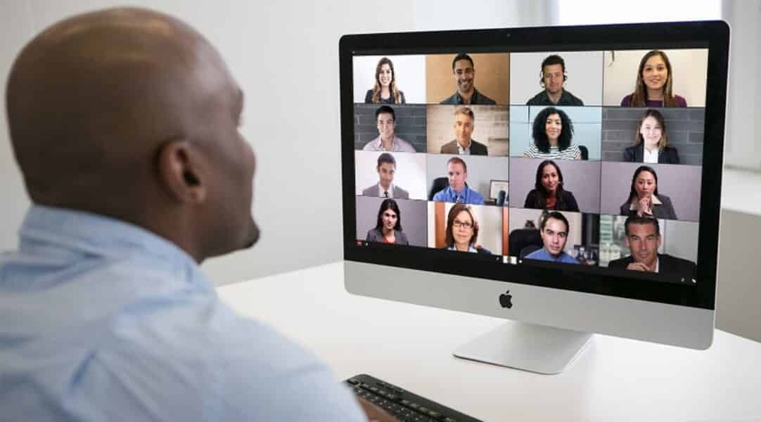 the-five-best-free-video-conferencing-apps