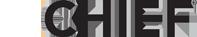 cheif-logo
