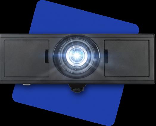 optma-camlight