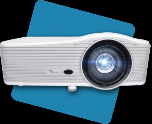 optma-camlight2
